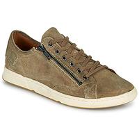 Παπούτσια Γυναίκα Χαμηλά Sneakers Pataugas JESTER/WAX F2G Mastic