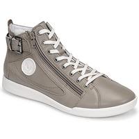 Παπούτσια Γυναίκα Ψηλά Sneakers Pataugas PALME/N F2E Taupe