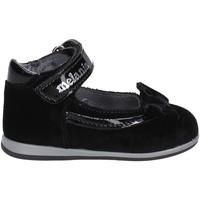 Παπούτσια Παιδί Μπαλαρίνες Melania ME0120A7I.B Μαύρος
