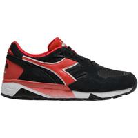 Παπούτσια Άνδρας Χαμηλά Sneakers Diadora 501.173.073 Μαύρος
