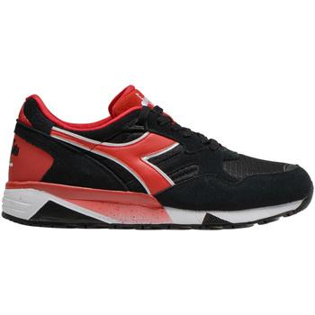 Xαμηλά Sneakers Diadora 501.173.073