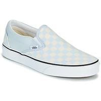 Παπούτσια Slip on Vans CLASSIC SLIP ON Μπλέ