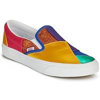 Παπούτσια Slip on Vans CLASSIC SLIP ON Pride / Multicolour