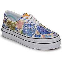 Παπούτσια Γυναίκα Χαμηλά Sneakers Vans SUPER COMFYCUSH ERA Multicolour