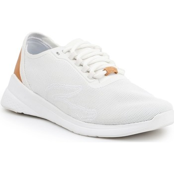 Παπούτσια Γυναίκα Χαμηλά Sneakers Lacoste LT Fit 118 2 SPW 7-35SPW003618C white, brown