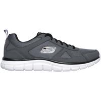 Παπούτσια Άνδρας Sneakers Skechers 52631 Γκρί