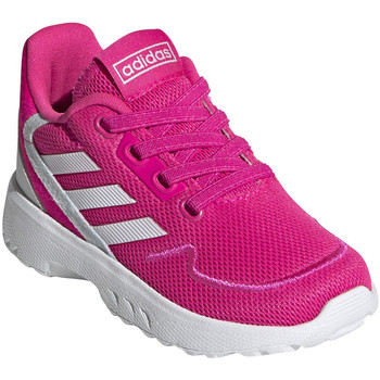 Xαμηλά Sneakers adidas EG3933