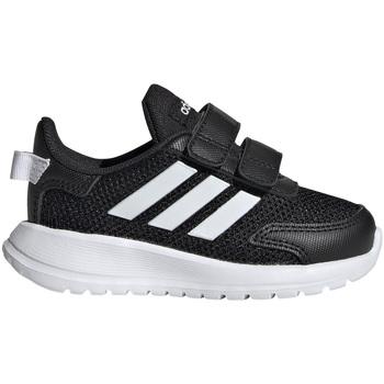 Xαμηλά Sneakers adidas EG4142