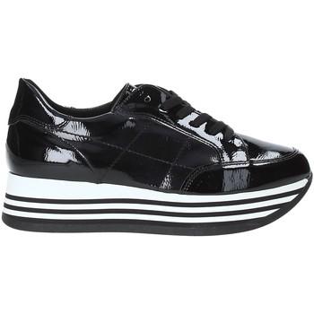 Sneakers Grace Shoes MAR001