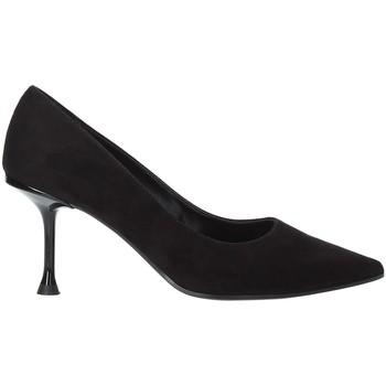 Παπούτσια Γυναίκα Γόβες Grace Shoes 772001 Μαύρος