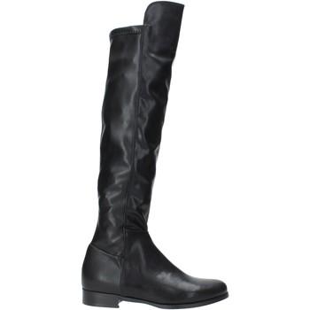 Μποτίνια Grace Shoes 867001