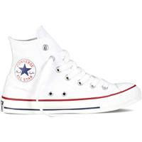 Παπούτσια Άνδρας Sneakers Converse M7650C λευκό