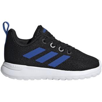 Sneakers adidas EE6963