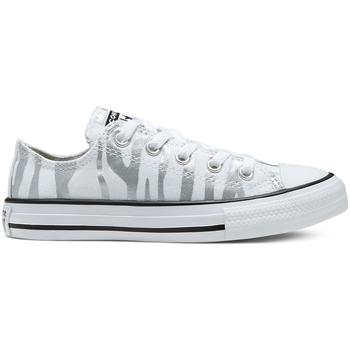 Παπούτσια Παιδί Sneakers Converse 667604C λευκό
