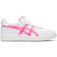Παπούτσια Παιδί Χαμηλά Sneakers Asics 1194A081 λευκό