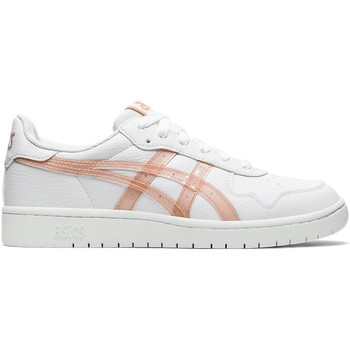 Sneakers Asics 1192A208
