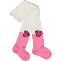 Αξεσουάρ Κάλτσες Melby 20S2551 Ροζ