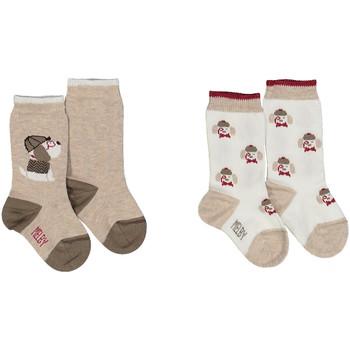 Κάλτσες Melby 20S2100