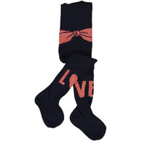 Αξεσουάρ Κάλτσες Melby 20S1061 Μαύρος