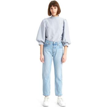 Jeans Levis 36200-0124