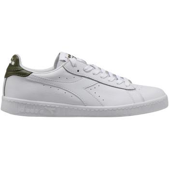 Παπούτσια Άνδρας Sneakers Diadora 501176729 λευκό