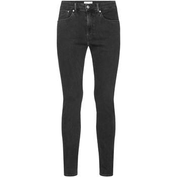 Jeans Calvin Klein Jeans J30J315571