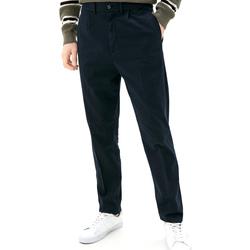 Υφασμάτινα Άνδρας Παντελόνια Calvin Klein Jeans K10K105625 Μπλε