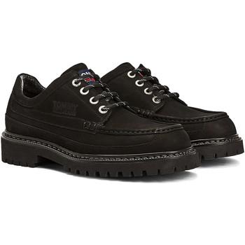 Sneakers Tommy Jeans EM0EM00536