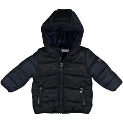Υφασμάτινα Παιδί Σακάκια Melby 20Z0200 Μαύρος