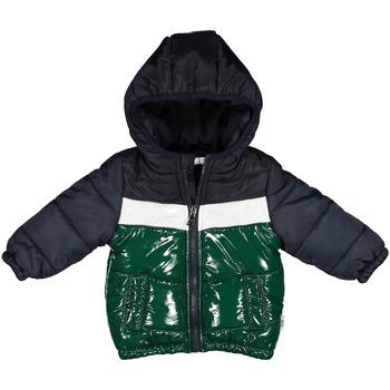 Υφασμάτινα Παιδί Σακάκια Melby 20Z0250 Πράσινος