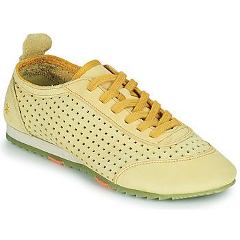 Xαμηλά Sneakers Art KIOTO ΣΤΕΛΕΧΟΣ: Δέρμα & ΕΠΕΝΔΥΣΗ: Δέρμα & ΕΣ. ΣΟΛΑ: Συνθετικό & ΕΞ. ΣΟΛΑ: Καουτσούκ
