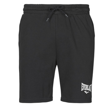 Shorts & Βερμούδες Everlast CLIFTON