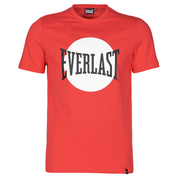 T-shirt με κοντά μανίκια Everlast EVL-GRAPHIC 1 T-SHIRT
