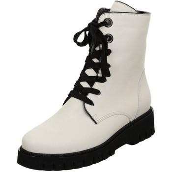 Παπούτσια Γυναίκα Μποτίνια Ara Ackson Keil St Hs White