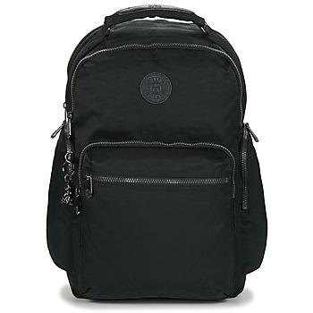 Τσάντες Σακίδια πλάτης Kipling OSHO Black