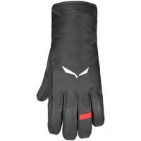 Αξεσουάρ Γάντια Salewa Ortles PTX Gloves 27996-0910 black