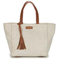 Τσάντες Γυναίκα Cabas / Sac shopping Loxwood CABAS PARISIEN Beige
