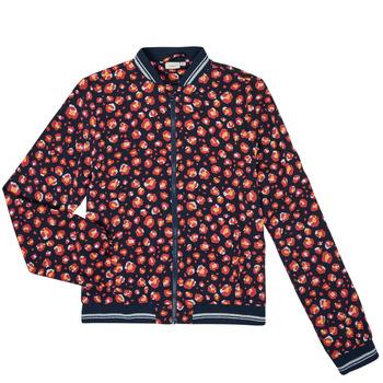 Υφασμάτινα Κορίτσι Σακάκι / Blazers Name it NKFTHUNILLA Multicolour