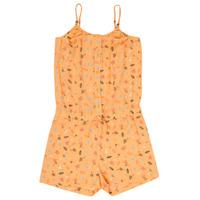 Υφασμάτινα Κορίτσι Ολόσωμες φόρμες / σαλοπέτες Name it NKFDILLA Multicolour