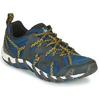 Παπούτσια Άνδρας Water shoes Merrell WATERPRO MAIPO 2 Μπλέ