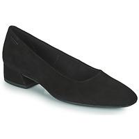 Παπούτσια Γυναίκα Γόβες Vagabond Shoemakers JOYCE Black