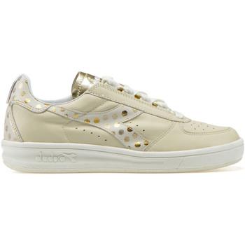 Παπούτσια Γυναίκα Χαμηλά Sneakers Diadora 201.172.785 Μπεζ