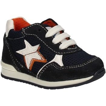 Xαμηλά Sneakers Melania ME1068B7E.C