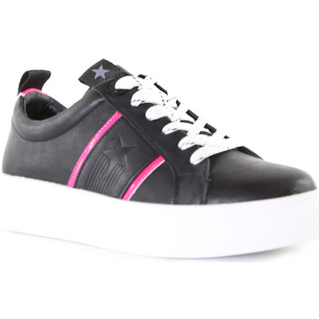 Xαμηλά Sneakers Wrangler WL01600A