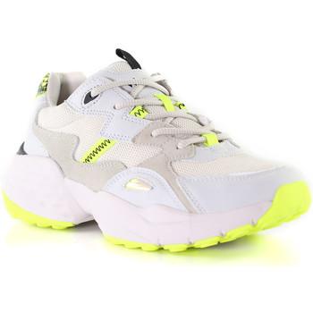 Xαμηλά Sneakers Wrangler WL01650A