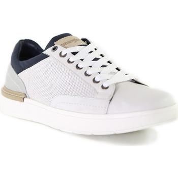 Xαμηλά Sneakers Wrangler WM01181A