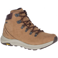 Παπούτσια Άνδρας Πεζοπορίας Merrell J84903 Μπεζ