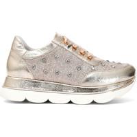 Παπούτσια Γυναίκα Χαμηλά Sneakers Café Noir DB976 Οι υπολοιποι
