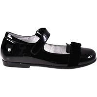 Παπούτσια Παιδί Μπαλαρίνες Melania ME6048F8I.A Μαύρος