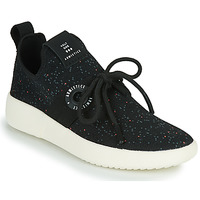 Παπούτσια Άνδρας Χαμηλά Sneakers Armistice VOLT ONE Black